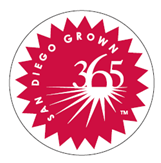 365_days_grown_logo.png
