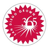 365_days_grown_logo.png