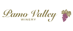 Pamo Valley Vineyards